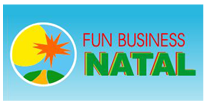 Fun Business Natal