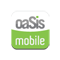 oaSis Mobile